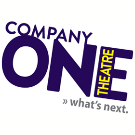 Company One Theatre logo